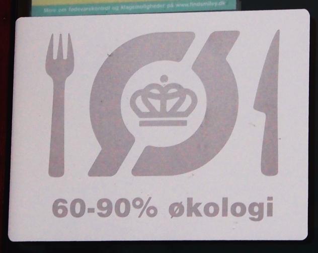 copenhagen-vegan-restaurant