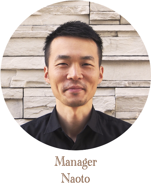 Naoto-manager