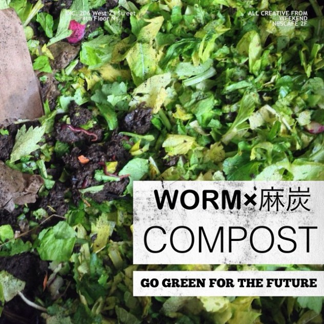 veganic-to-go-worm-compost