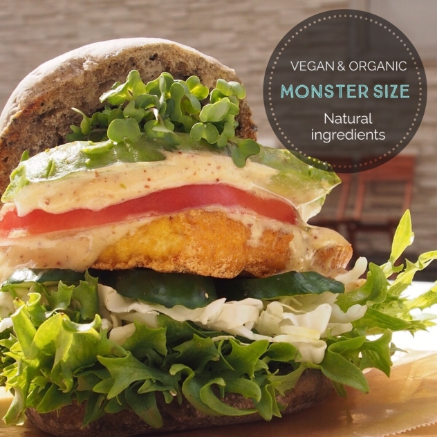 monster-size-burger